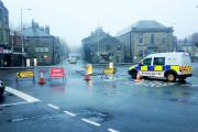 Victim of Bacup stabbing in critical condition