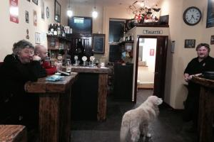 PUB OF THE WEEK: Boyce's Barrel, Colne