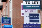 Third of Brits feel it's too risky to become buy-to-bet landlord