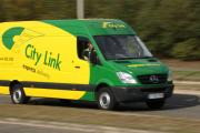 "SHOCK: City Link's fate has been described by a union boss as ""an act of industrial vandalism that shames our nation"""