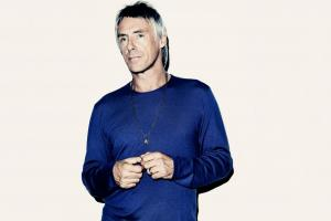 REVIEW: Paul Weller - King George's Hall, Blackburn