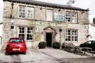 PUB OF THE WEEK: The Four Alls, Higham
