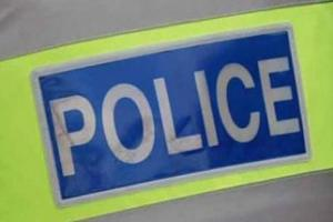 Burnley man, 27, critical after crashing into tree near M65 motorway