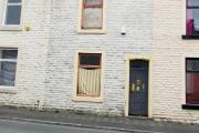 HOUSE: The owner of a derelict empty property on Spring St, Rishton has been taken to court and ordered to pay £1300 in fines and costs recently after ignoring a notice from the council ordering him to make repairs