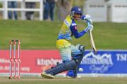 Vallie has recently represented Western Province and Cape Cobras in South Africa