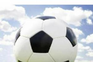 Bacup & Rossendale Borough relegated after away defeat
