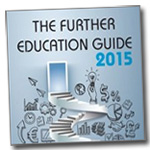 Lancashire Telegraph: Further Education Guide 2015