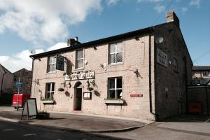 PUB OF THE WEEK: The Emmott Arms, Laneshawbridge