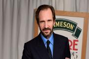 'I'm not a legend', insists Empire Awards winner Ralph Fiennes