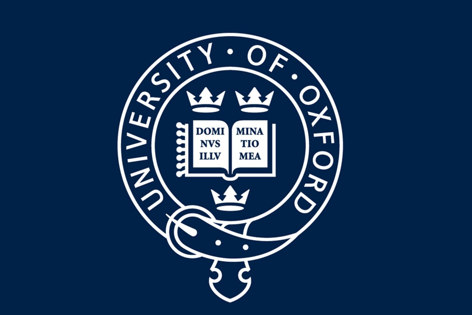 эмблема болонского университета