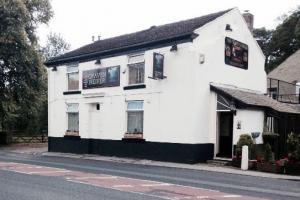 FOR SALE: Traditional pub on the market for £25,000