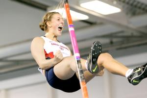 Lancashire pair Bradshaw and Hitchon earn British squad call