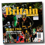 Lancashire Telegraph: Tour Of Britain