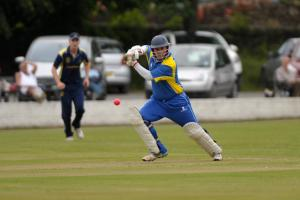 LCB officials to meet Lancashire League over proposed expansion