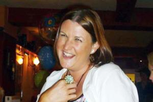 'Superb and gifted' teacher dies just 20 days after being diagnosed with rare cancer