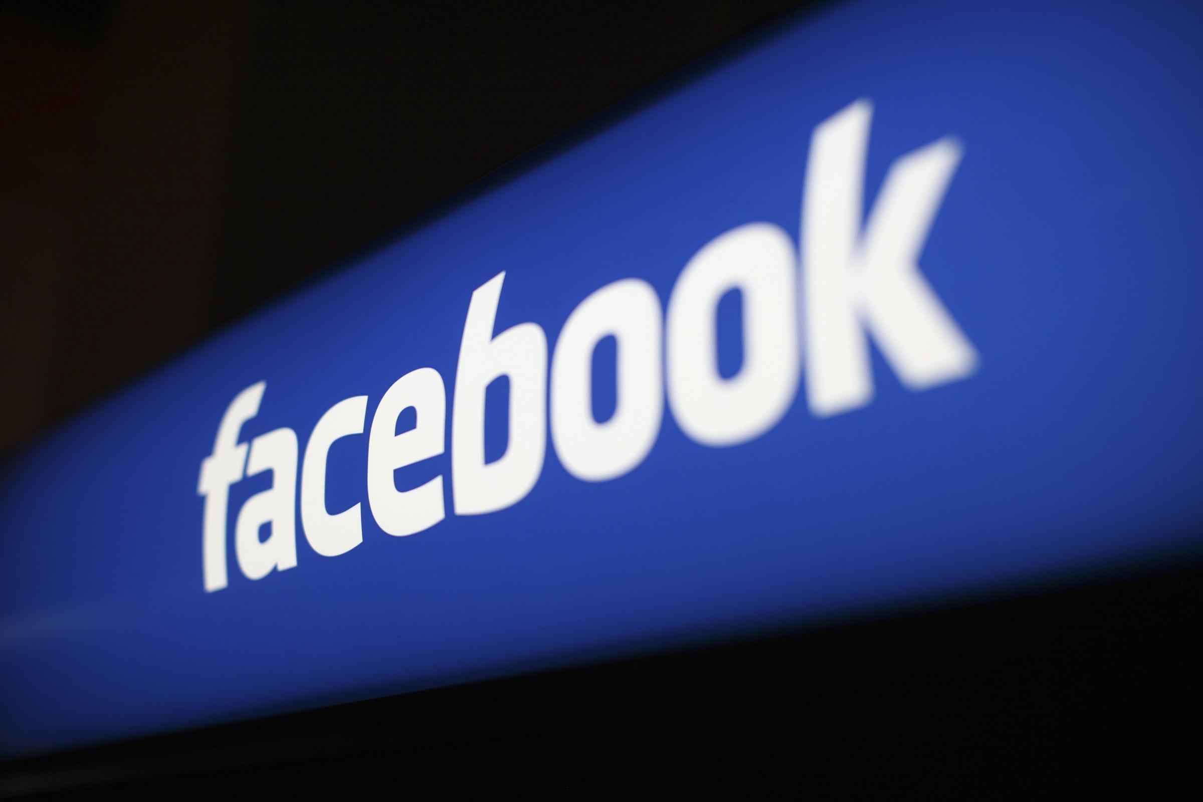 Facebook начнет предлагать магазины с помощью отслеживания пользователей