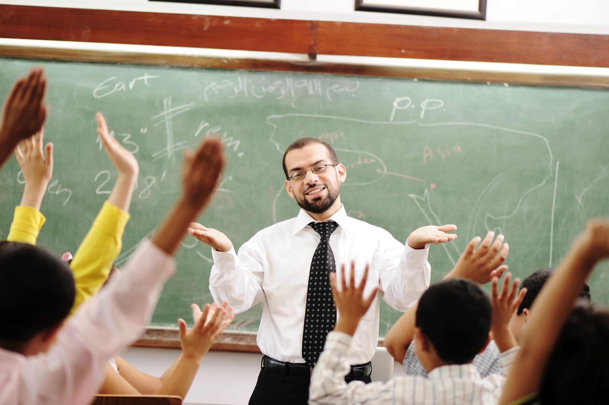 strict teachers produce outstanding students 2010-10-15  the serious and exacting manner would produce a deeply gap between teachers and students these types of teachers can't completely understand what students.