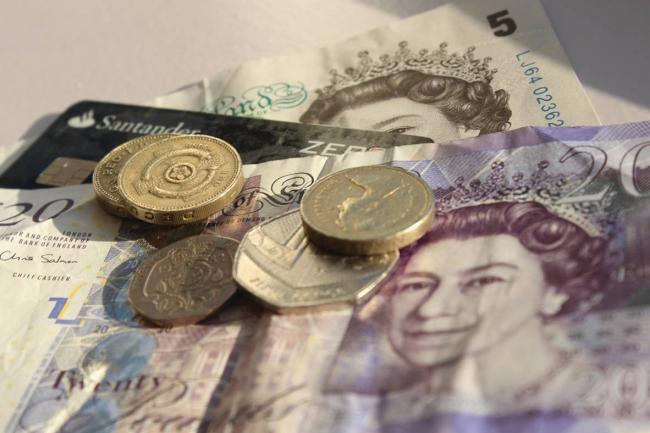 Ge money loans dandenong picture 2