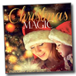Lancashire Telegraph: Christmas Magic