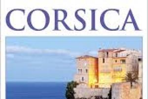BOOK REVIEWS: Discover the magic of Corsica