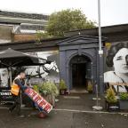 Lancashire Telegraph: The Clutha Bar in Glasgow will close early on the second anniversary of the disaster