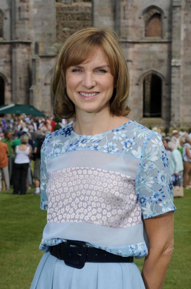Antiques Roadshow team to visit Holker Hall next summer