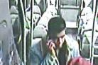 WANTED: Do you recognise this man?
