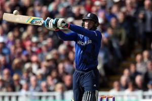 Mumbai Indians splash the cash on Jos Buttler in IPL auction