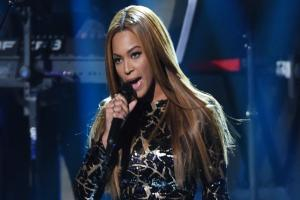 'This is awful': Here's how Beyonce turned down a collaboration with Coldplay