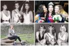 PICTURE GALLERY: Lancashire beauties through the years...