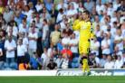 We know what it takes to reach Premier League, insists Burnley keeper Heaton