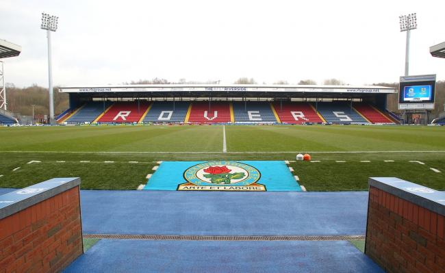 Rovers are now more than £100m in debt despite cutting their annual losses by more than half