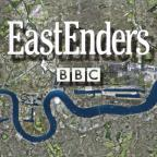 Lancashire Telegraph: EastEnders welcomes back two old faces to Albert Square for an explosive storyline