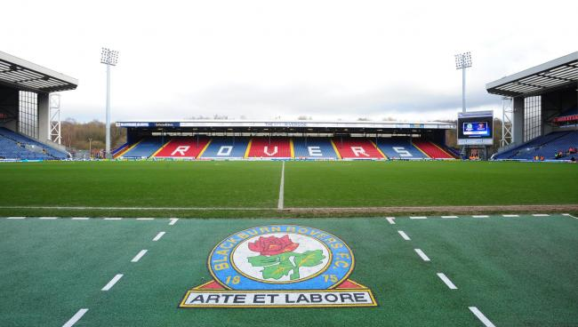 Supporters group backing Seneca Partners' proposal to Blackburn