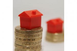 Landlords operating without a licence risk prosecution and could receive an unlimited fine