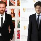 Lancashire Telegraph: Damian Lewis and Iwan Rheon join final Soccer Aid line-up