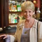Lancashire Telegraph: Dame Barbara Windsor: This is the right time for my BBC biopic