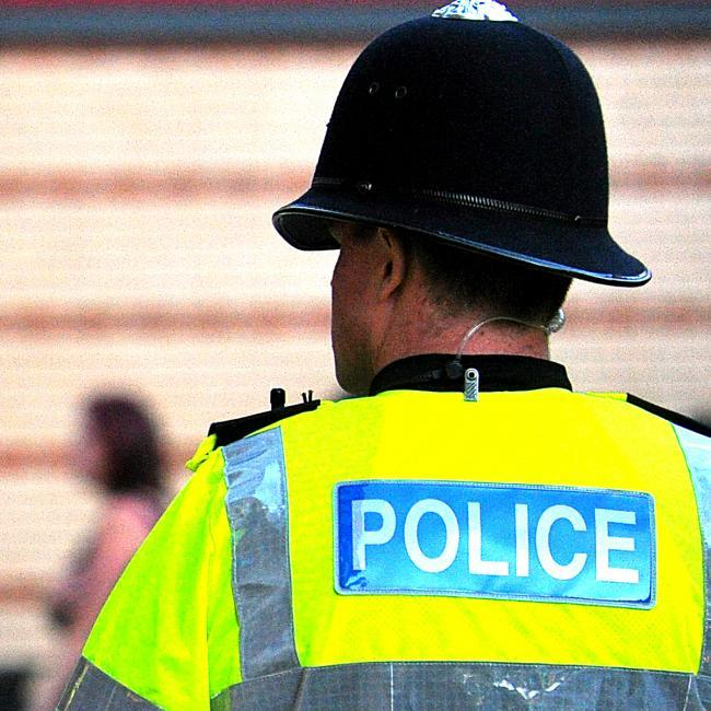 MORE than a dozen Lancashire police officers subjected to misconduct proceedings