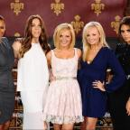Lancashire Telegraph: Why Spice Girls reunion didn't feel 'quite right' for Mel C