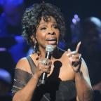 Lancashire Telegraph: Gladys Knight sues to remove her name from son's restaurants