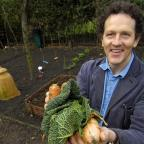 Lancashire Telegraph: Gardeners' World episodes extended to an hour as part of revamp