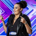 Lancashire Telegraph: You won't believe what X Factor's Monica Michael looks like now