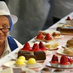 Lancashire Telegraph: Great British Bake Off quiz: What kind of cake are you?