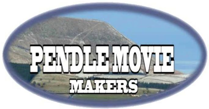 An Evening with Pendle Moviemakers