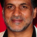 Lancashire Telegraph: Police 'hate crime' probe after Corrie sacks Marc Anwar over Twitter comments
