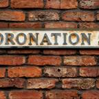 Lancashire Telegraph: Coronation Street out in front for Inside Soap Awards nods