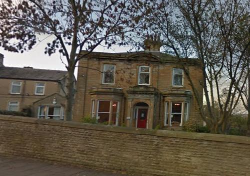 Sun Hill Private Residential Care Home