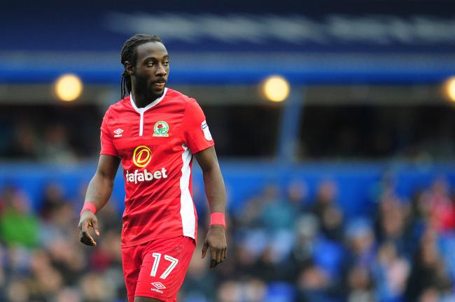 SCAN: Marvin Emnes