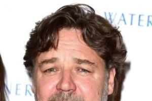 Russell Crowe will face no charges over assault claims, say US prosecutors