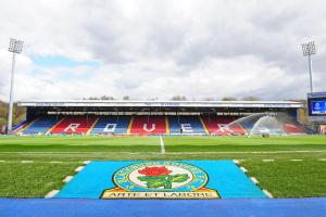 ACCOUNTS: Rovers reduced pre-tax loss to £1.5m in the financial year to June 2016